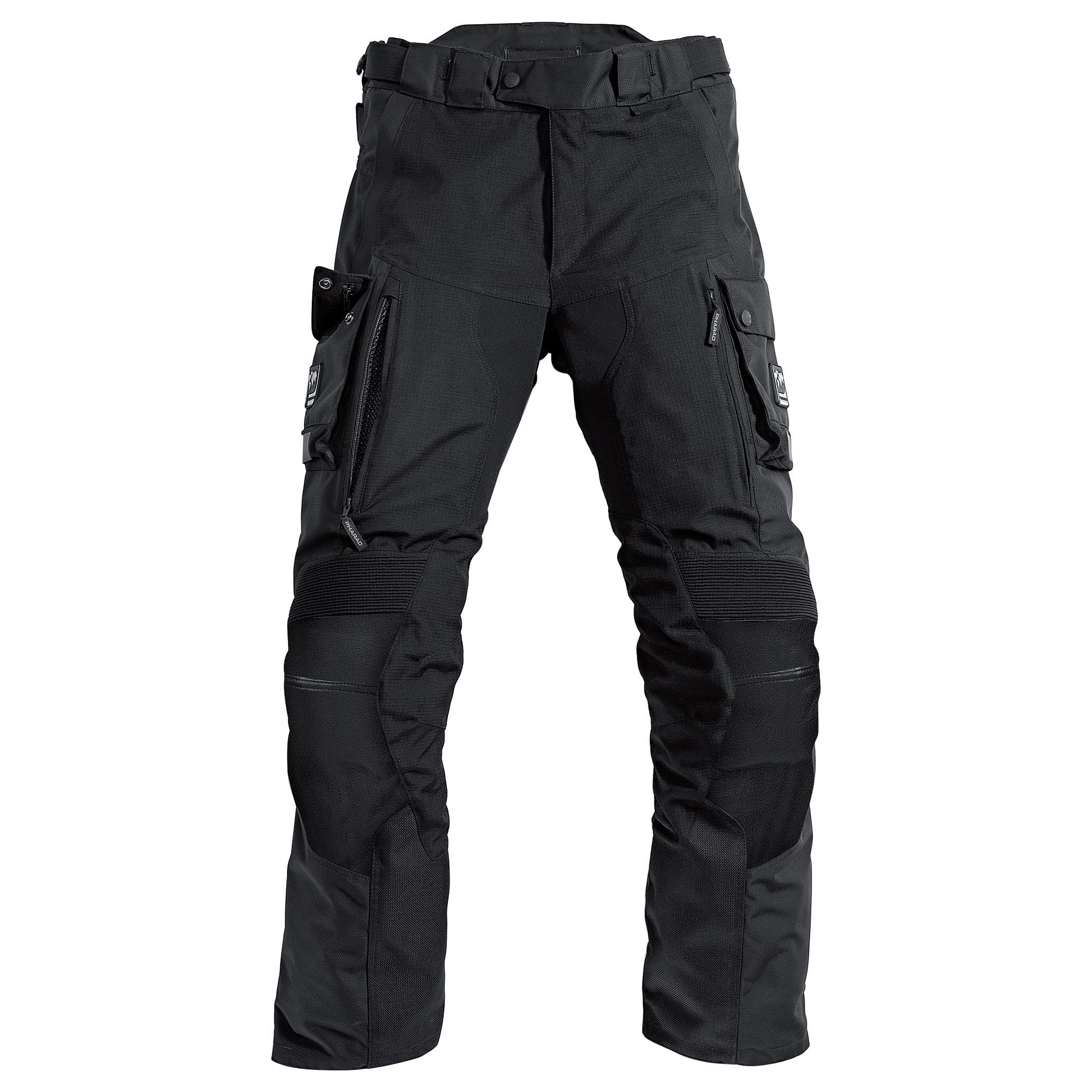 Pantalon Pharao Travel 1.0