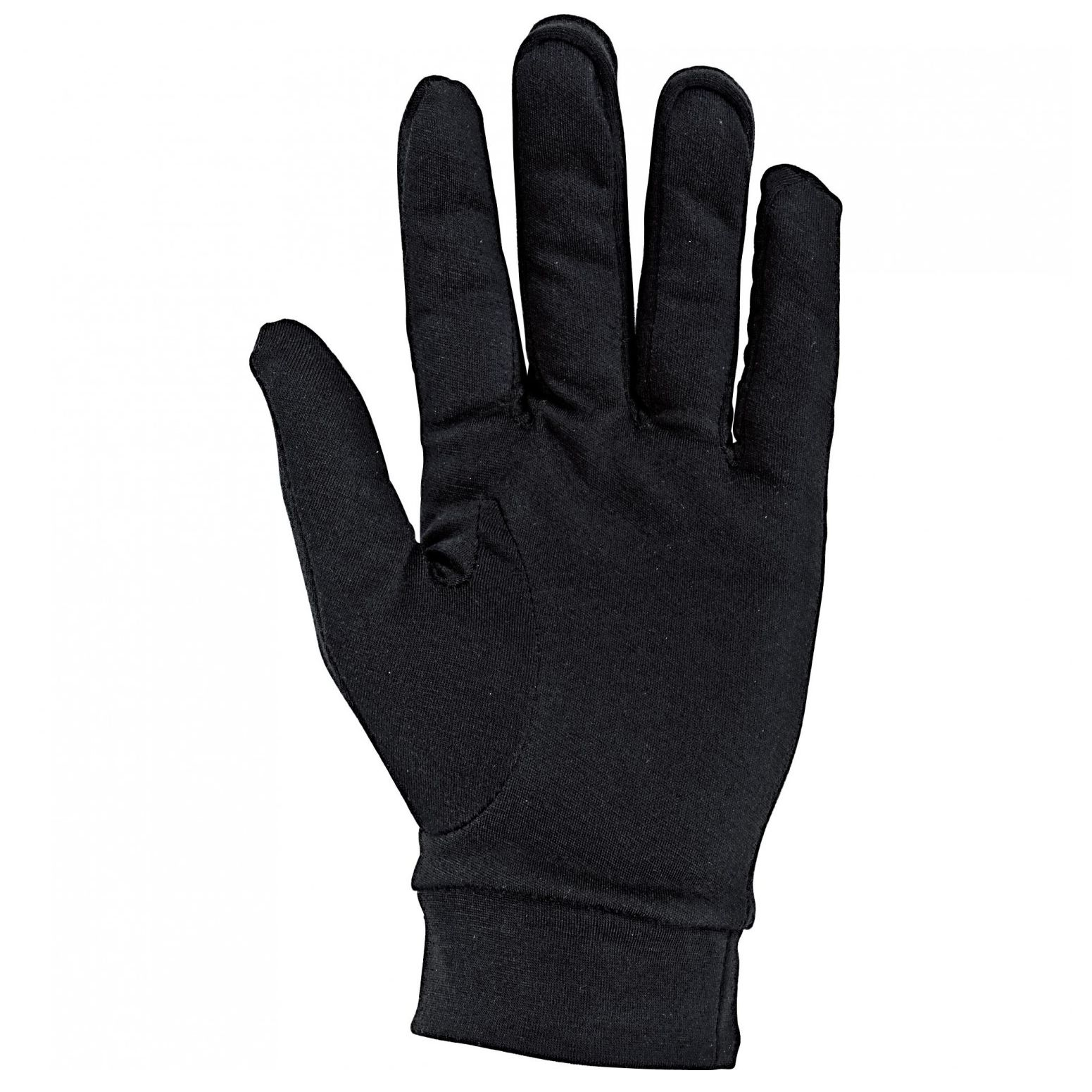 Sous-gants Thermoboy 2.0