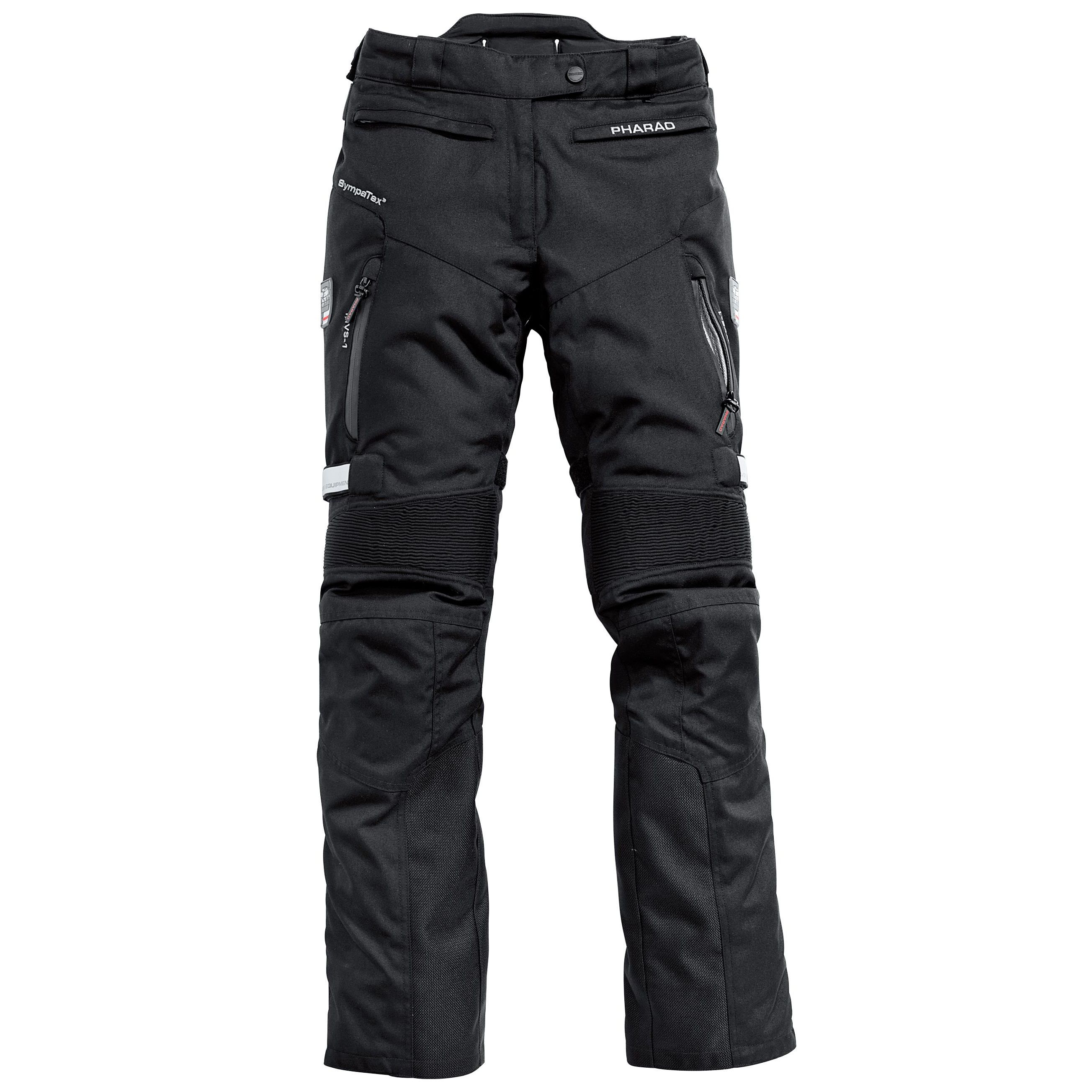 Pantalon Pharao Travel Lady