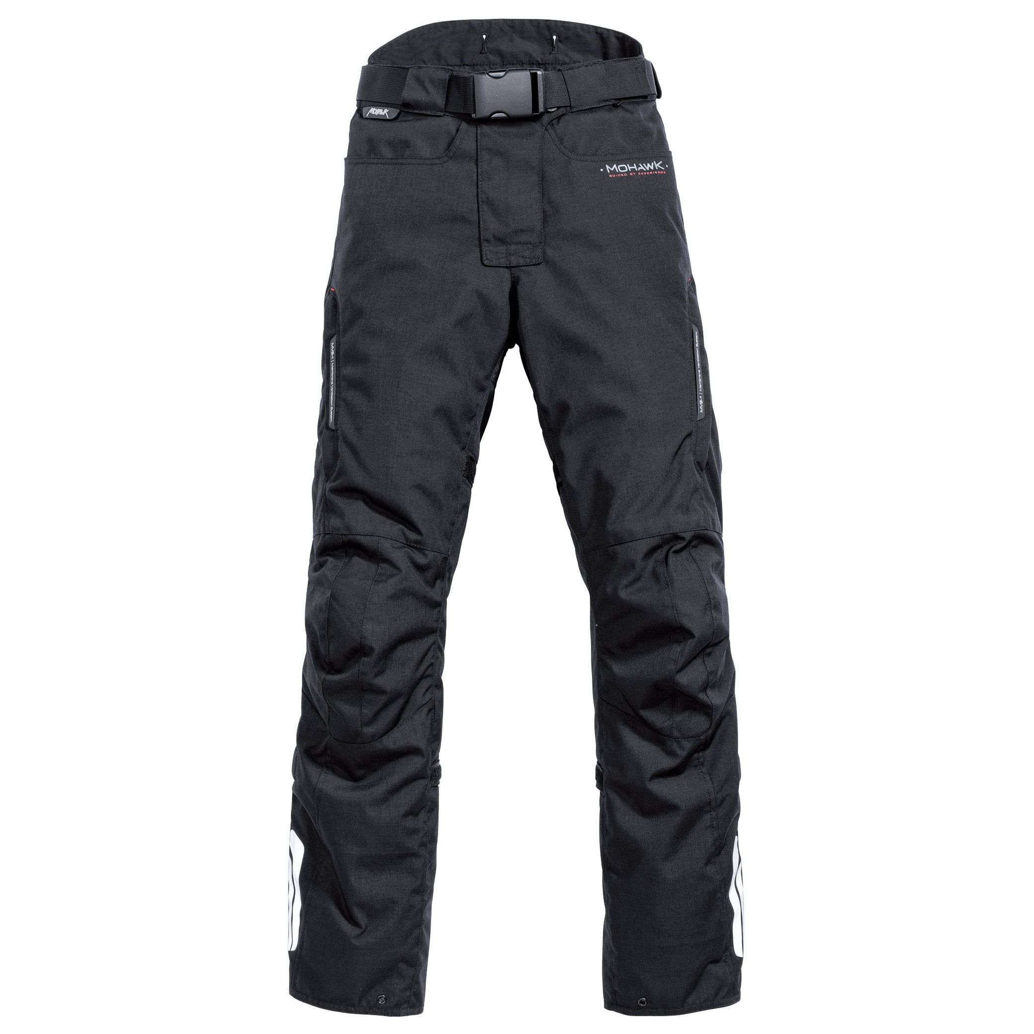 Pantalon Mohawk Touring 1.0 Lady