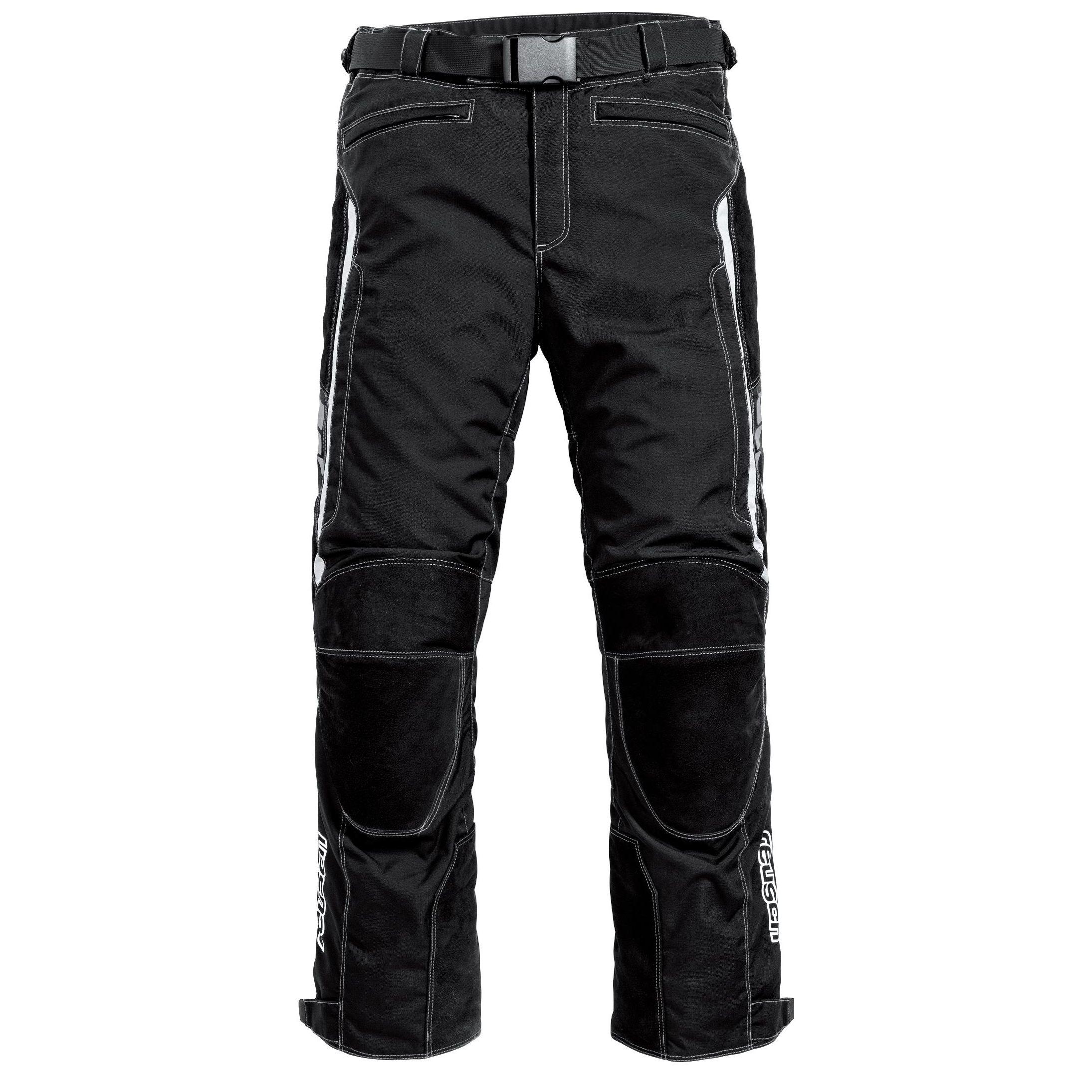 Pantalon Reusch Touring 1.0