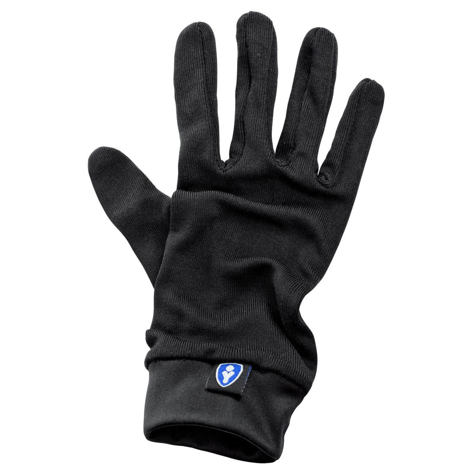 Sous-gants Thermoboy 1.0