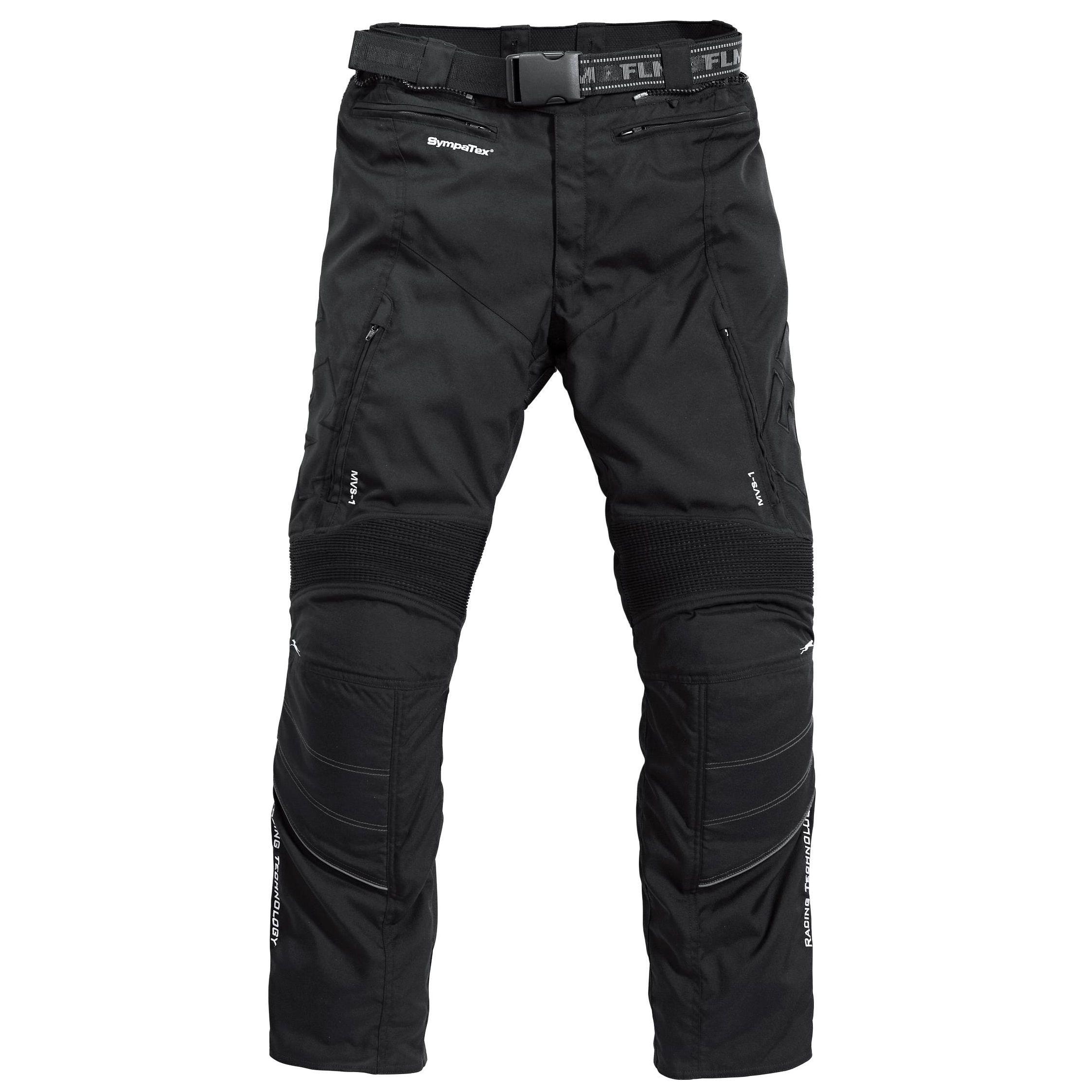 Pantalon Flm Sport 2.0
