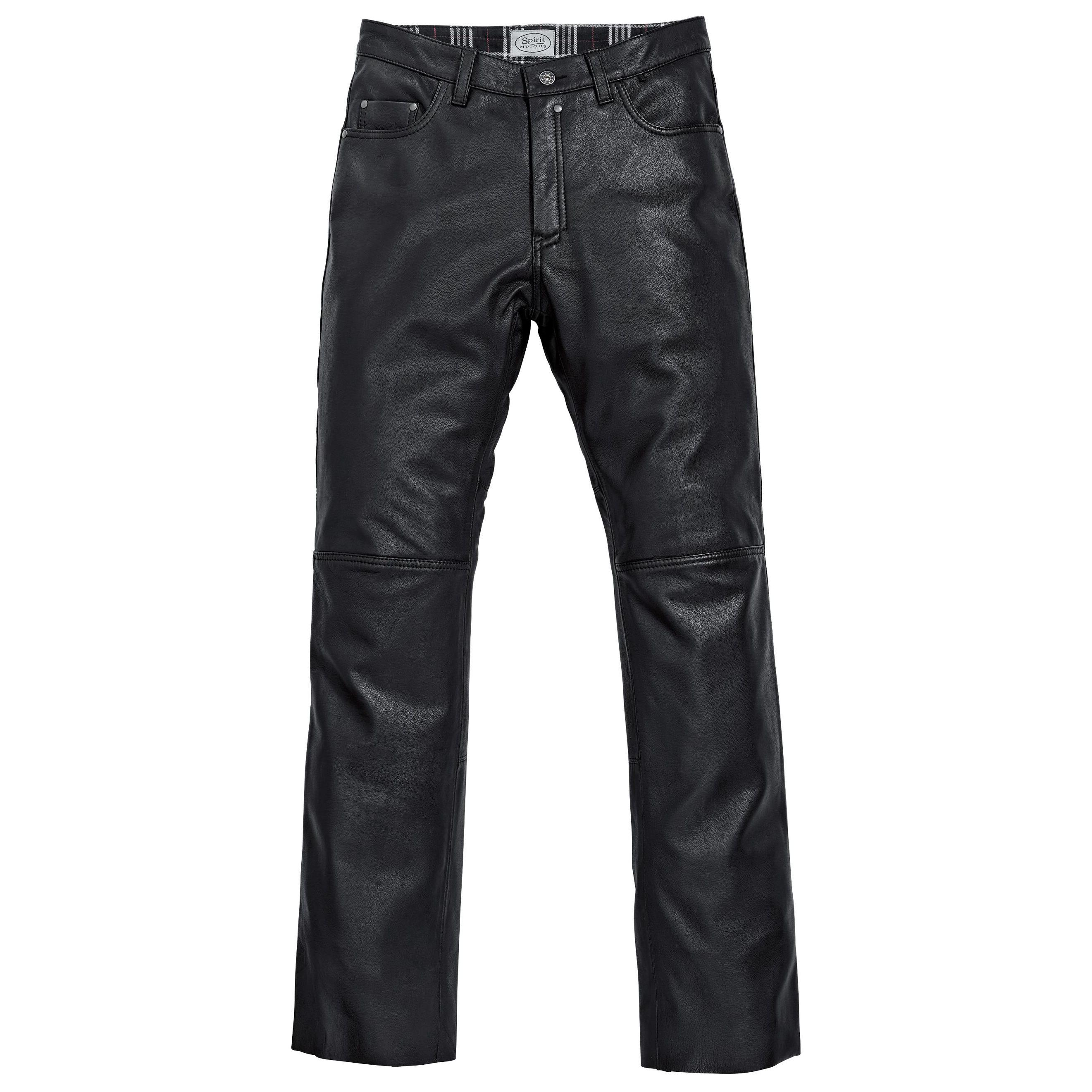 Pantalon Spirit Motors Classic 1.0