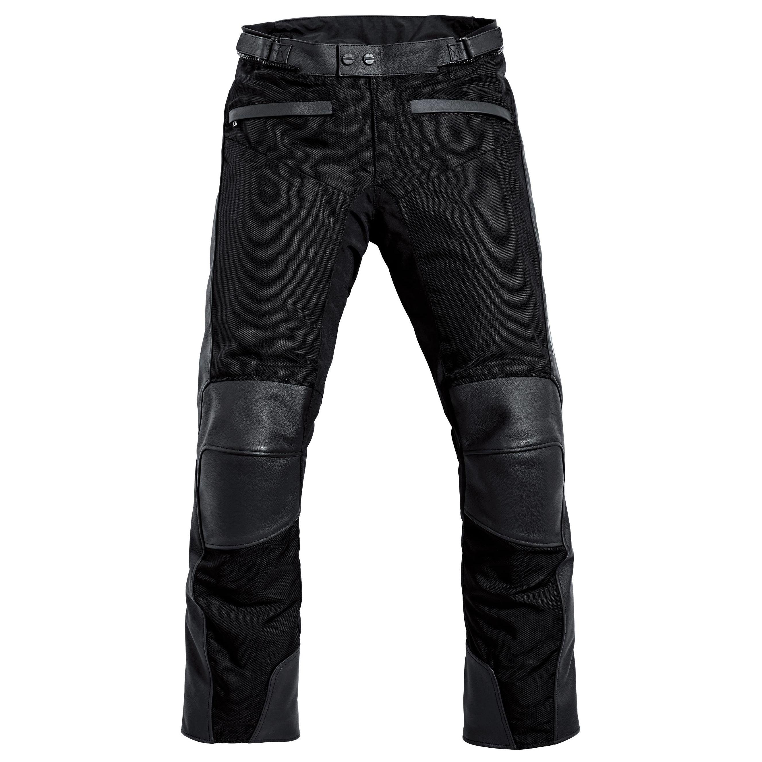 Pantalon Mohawk Touring 3.0