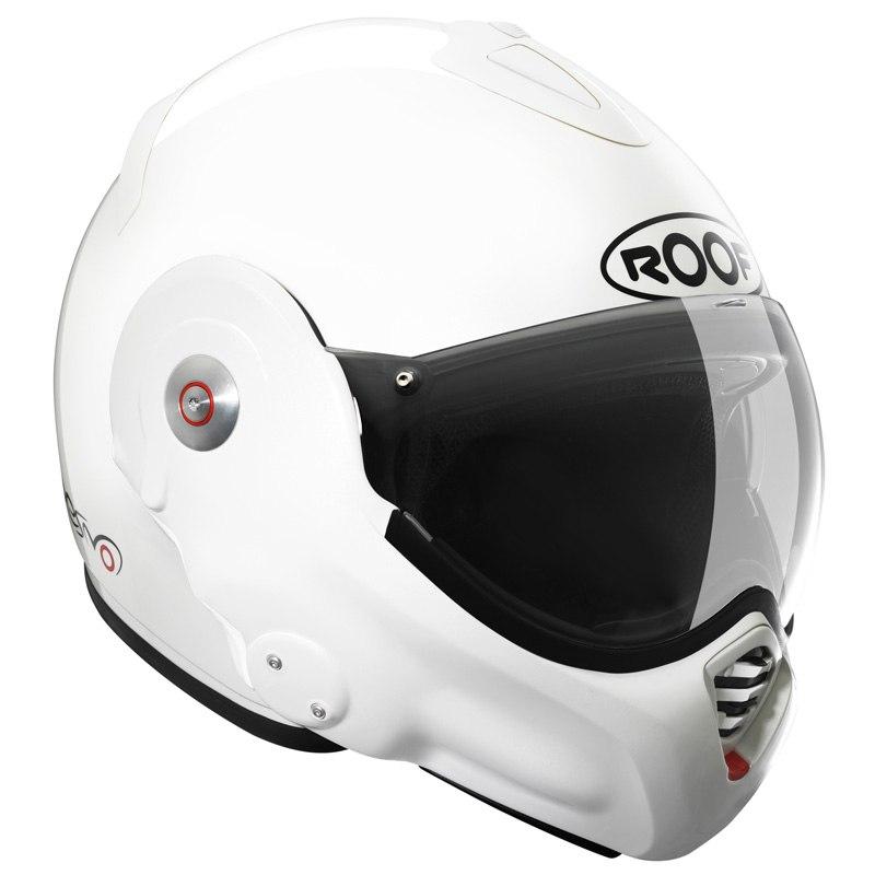 et vous quel sont vos casques sym forum des scooters sym gts 125 250 300 maxsym 400 600. Black Bedroom Furniture Sets. Home Design Ideas