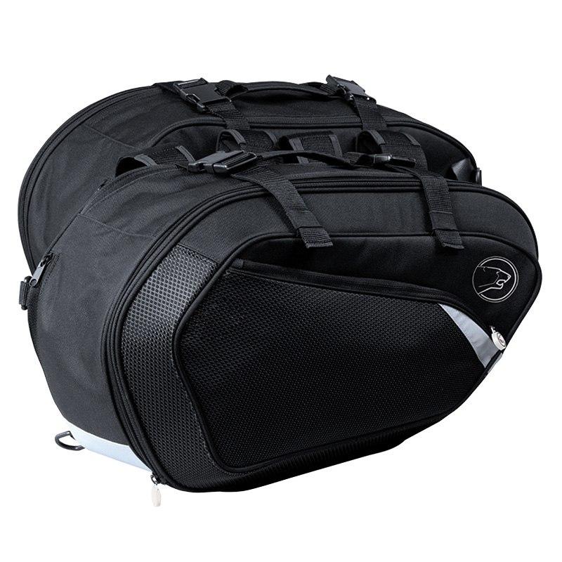 sacoches cavali res bering dillinger bagagerie moto. Black Bedroom Furniture Sets. Home Design Ideas