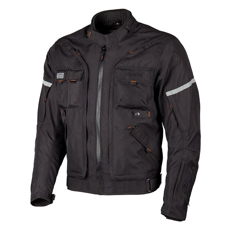 Blouson Dxr D-jacket