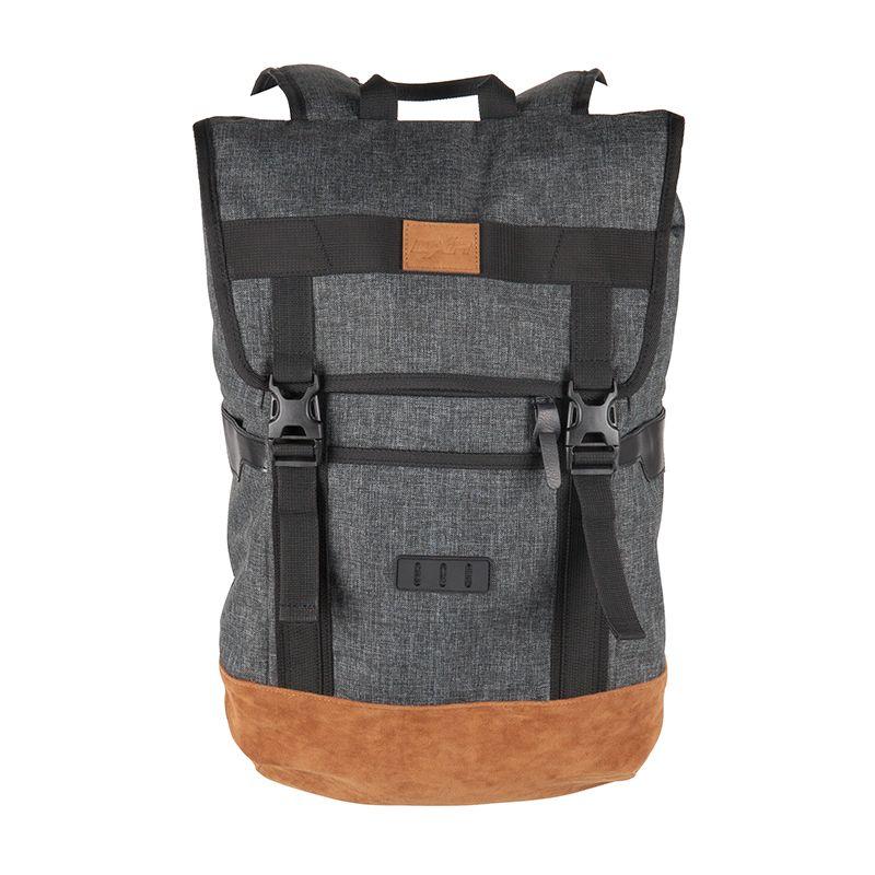 sac dos dxr django bagagerie scooter. Black Bedroom Furniture Sets. Home Design Ideas