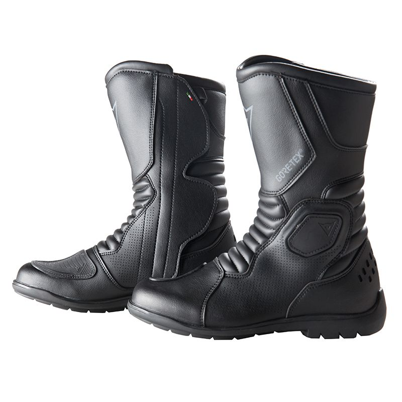 bottes dainese freeland lady goretex bottes et chaussures. Black Bedroom Furniture Sets. Home Design Ideas