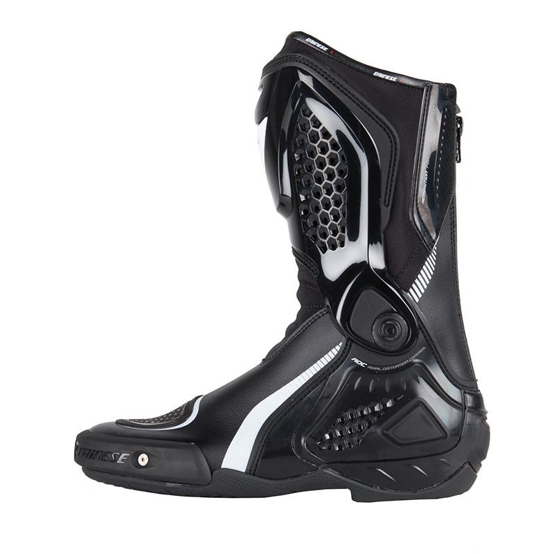 Bottes Dainese TR-COURSE OUT