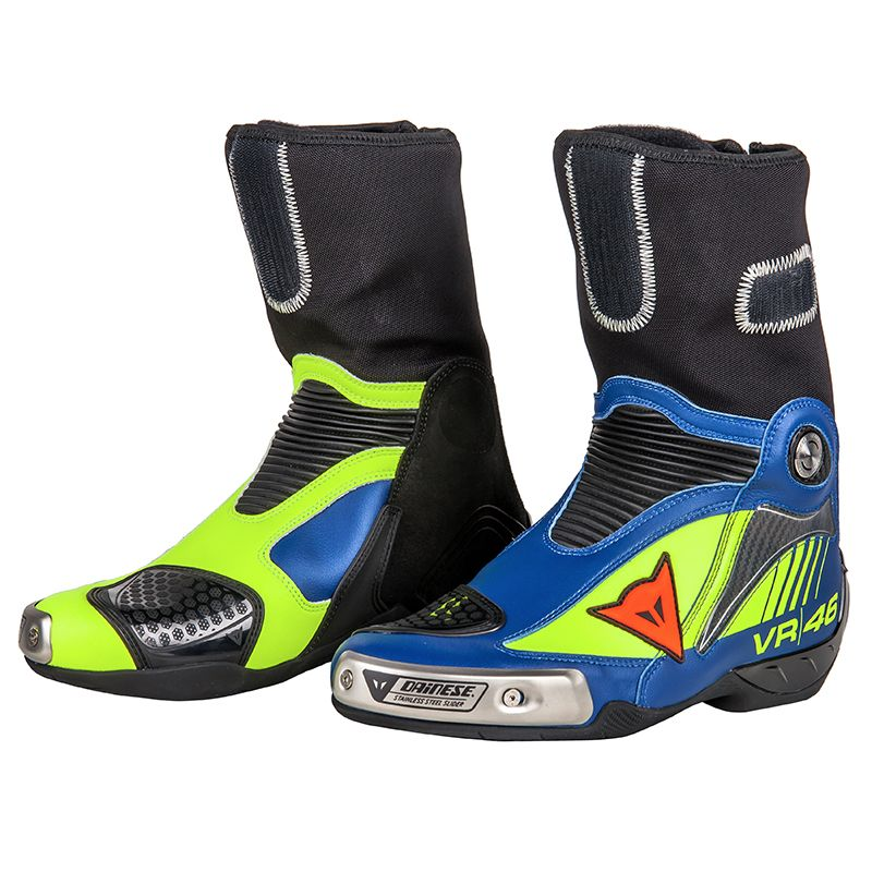bottes dainese r axial pro replica d1 bottes et chaussures. Black Bedroom Furniture Sets. Home Design Ideas