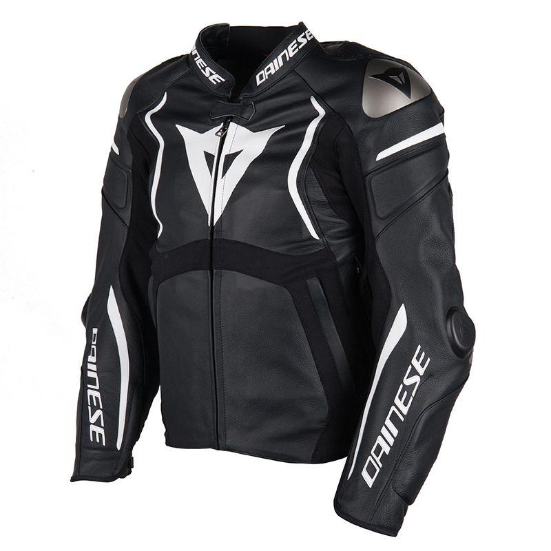 d7aaf311a51 Equipement motard et vêtements moto Dainese - Annuaire Moto - Page 4