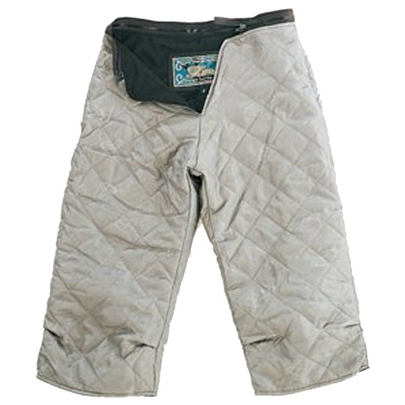 pantalon ixon fin de serie doublure sniper pantalon et combinaison. Black Bedroom Furniture Sets. Home Design Ideas