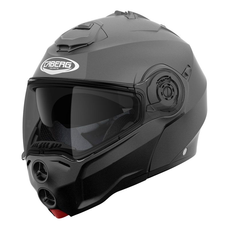 Casque caberg droid casque modulable for Garage 4 fois sans frais 77