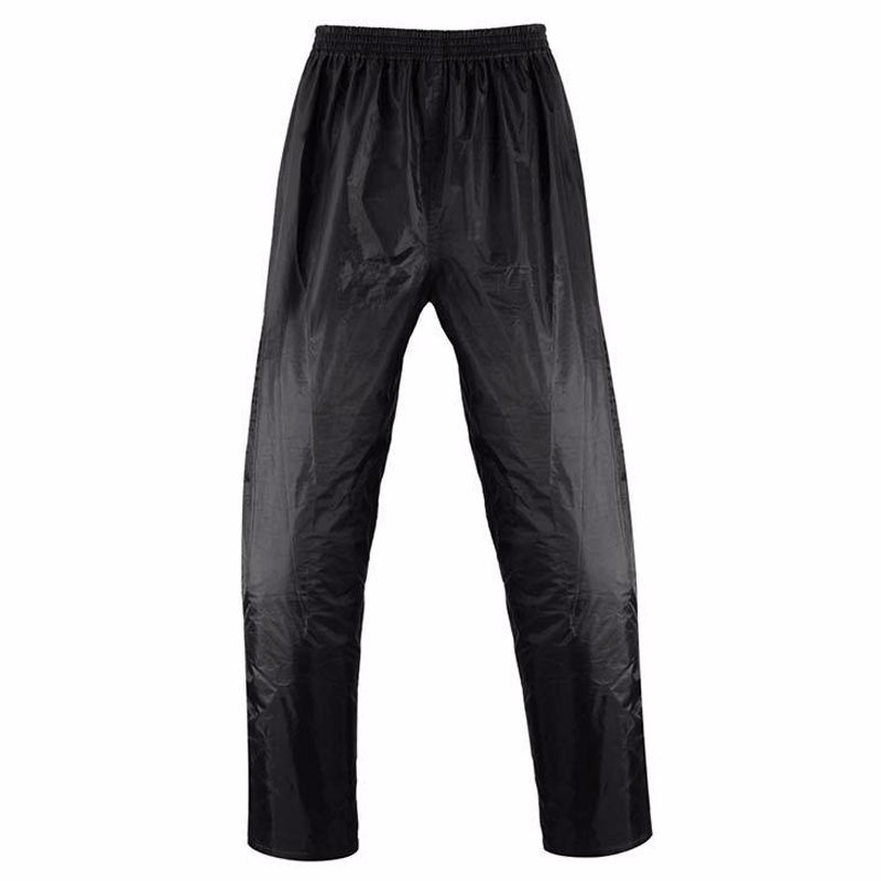 Pantalon De Pluie Ixs Dropy Ii