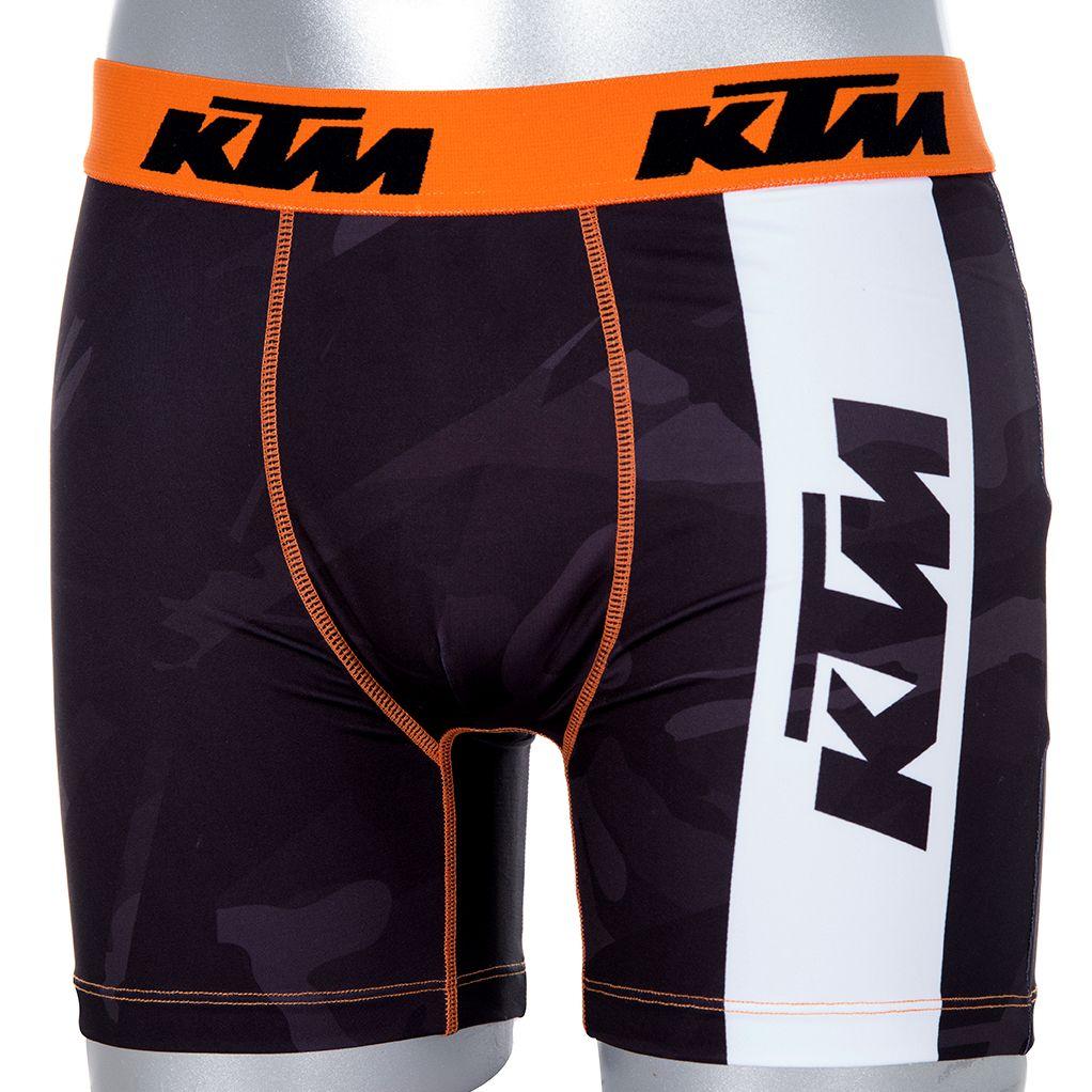 Boxer Freegun Ktm2 05