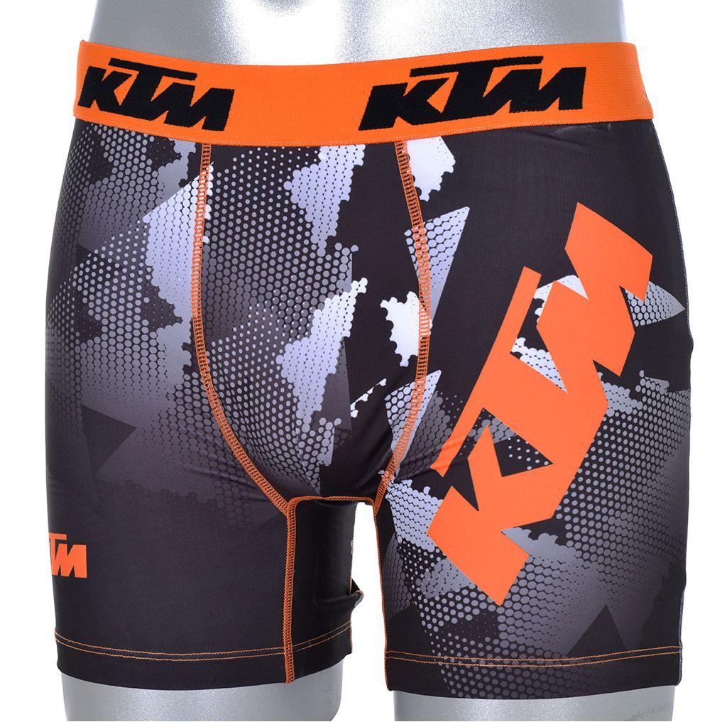 Boxer Freegun Ktm2 04