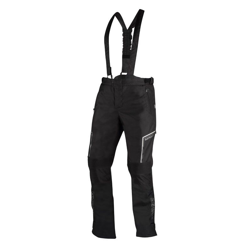 Pantalon Bering DUSTY