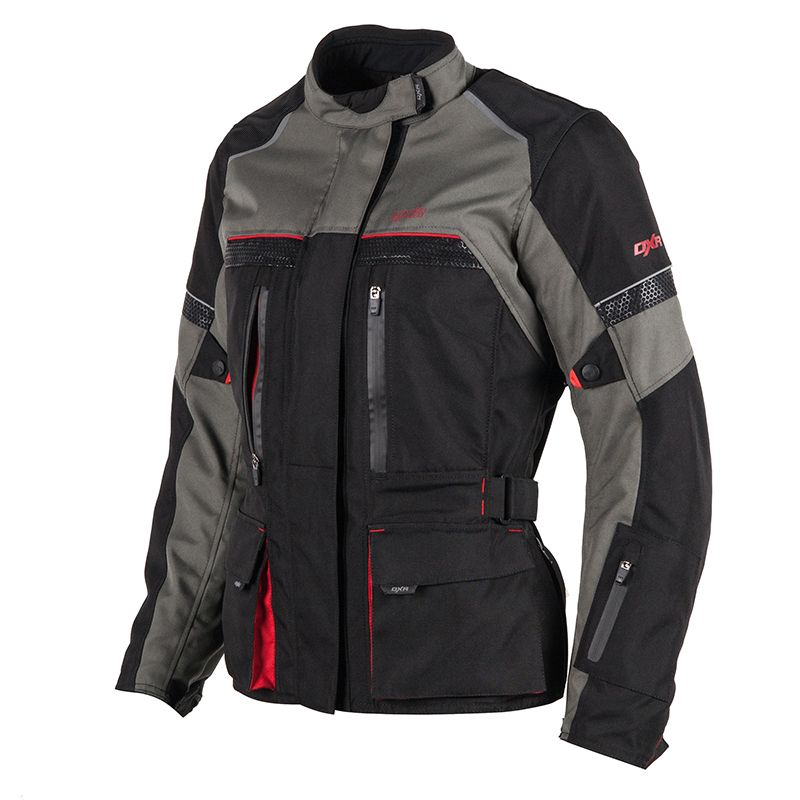 Veste DXR ROADTRIP WOMEN CE