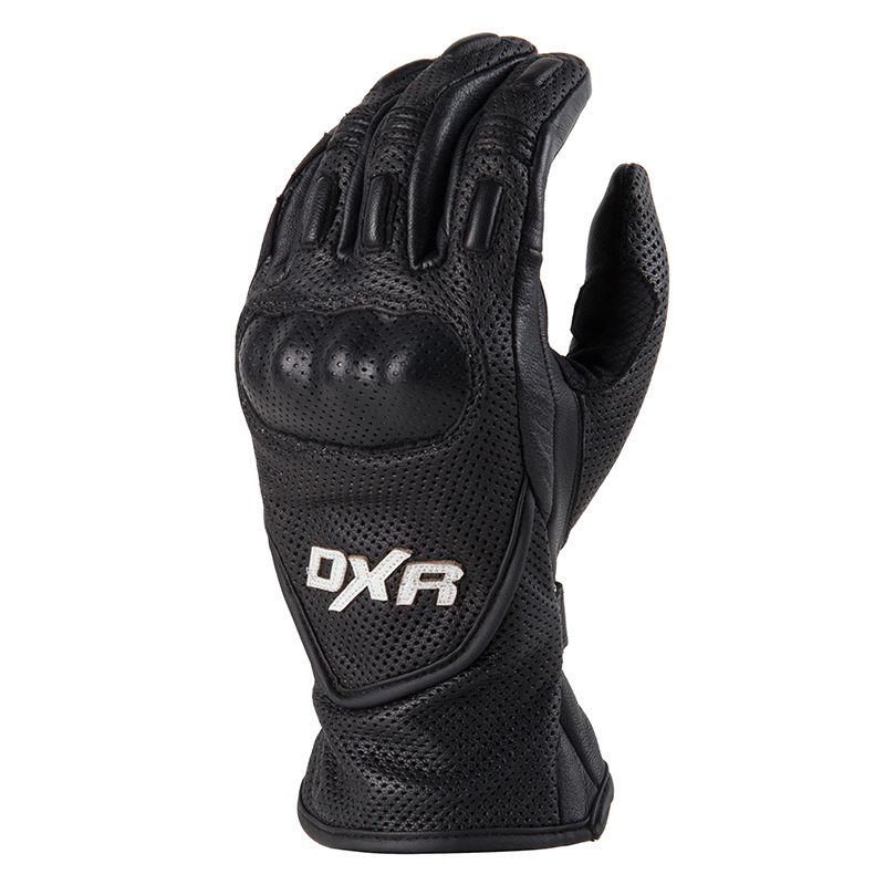 Gants DXR TTR Puncher