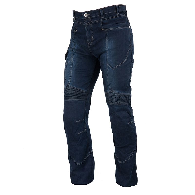 Jean DXR Denim Kevlar New