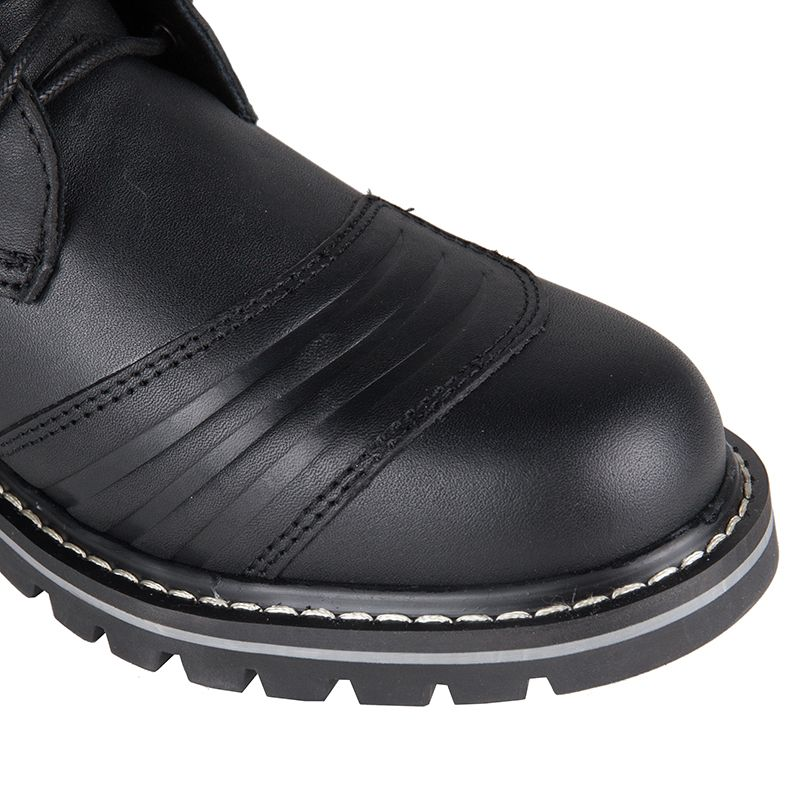 Chaussures DXR HINCKLEY CE