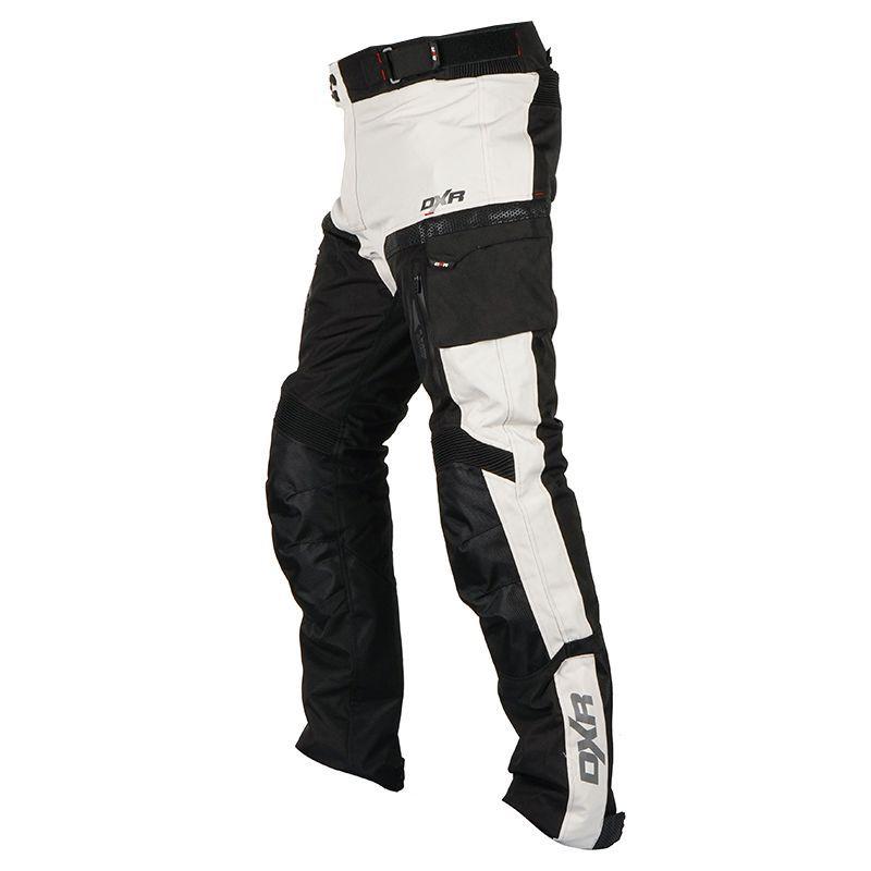 Pantalon DXR ROADTRIP PANT CE