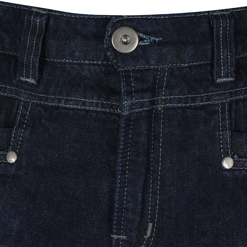 Jean DXR DENIM CE