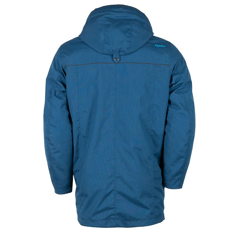 Veste DXR EASTON CE - COLOR