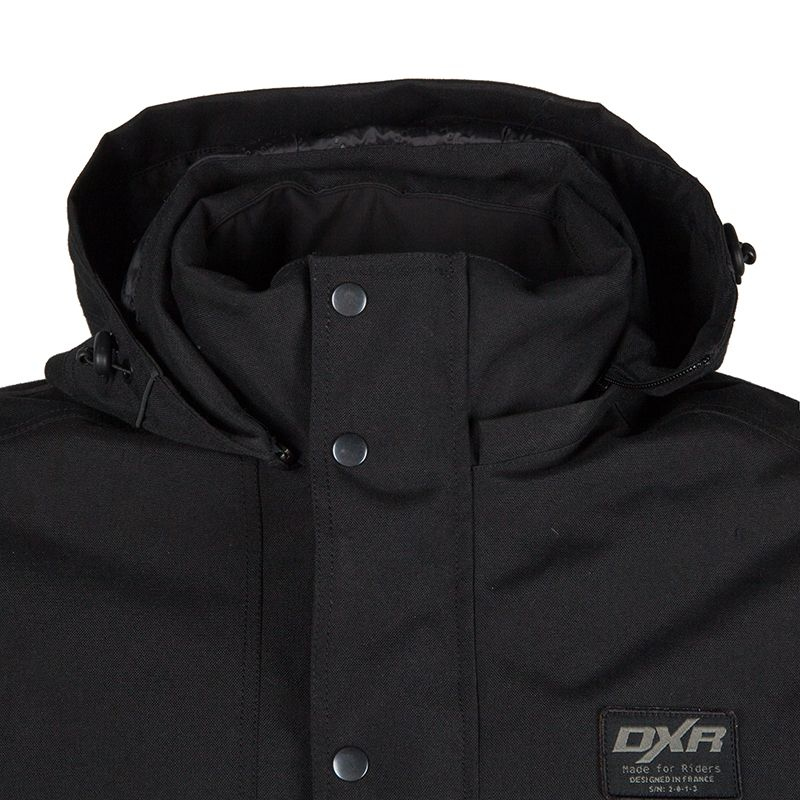 Veste DXR EASTON CE