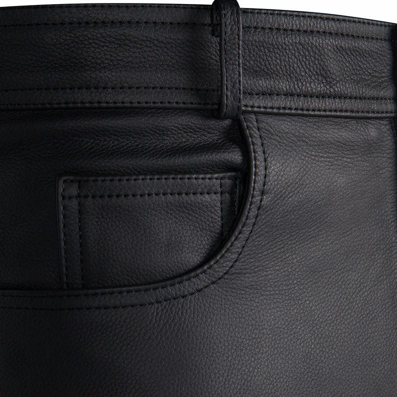 Pantalon DXR BUSCHNELL CE