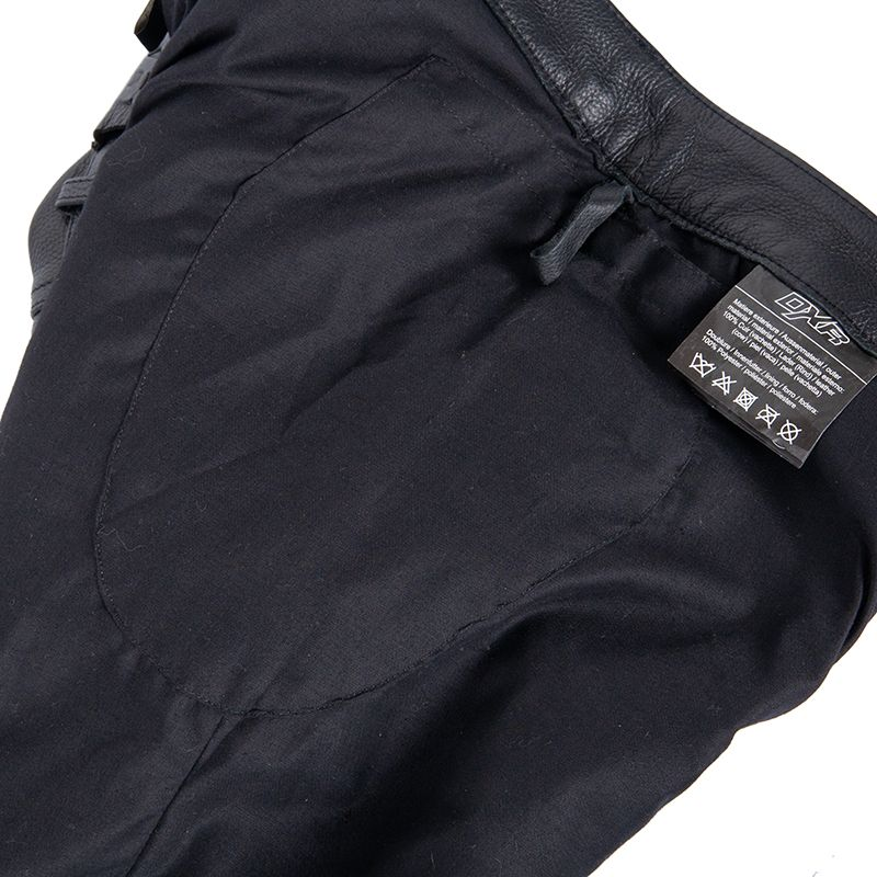 Pantalon DXR BUSCHNELL LADY CE
