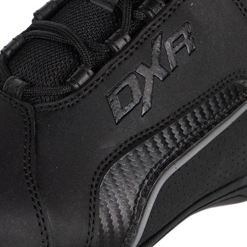 Baskets DXR GOFAST EVO CE
