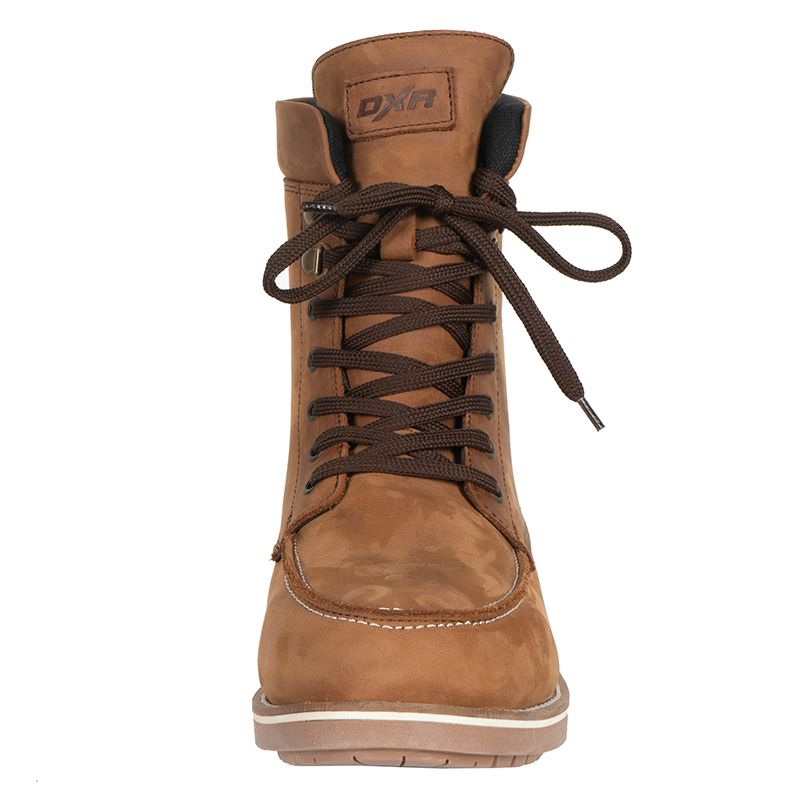 Chaussures DXR WOODY