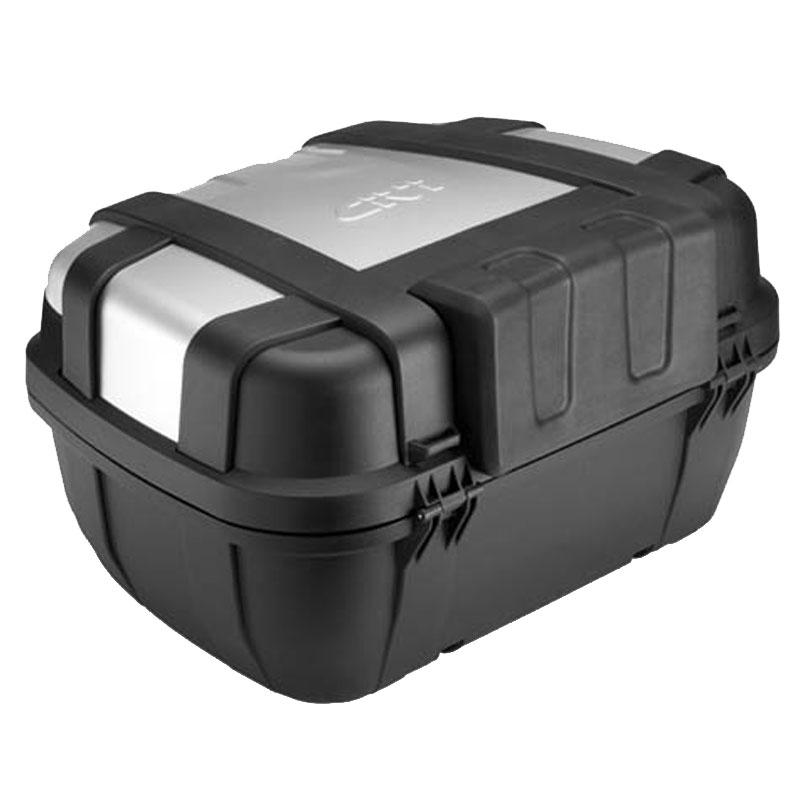 Dosseret Givi E133 Pour Top Case Trekker