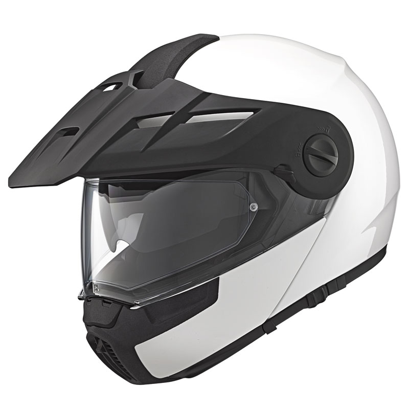 casque schuberth e1 enduro. Black Bedroom Furniture Sets. Home Design Ideas