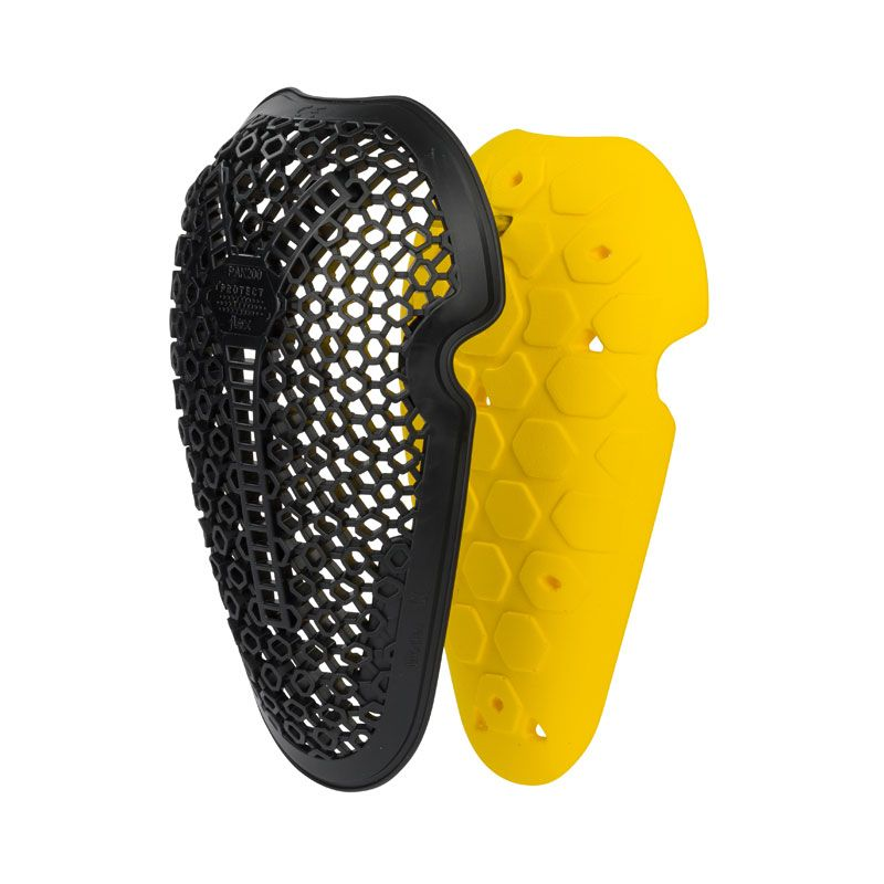 Protections genoux Bering ALPHA - KNEE