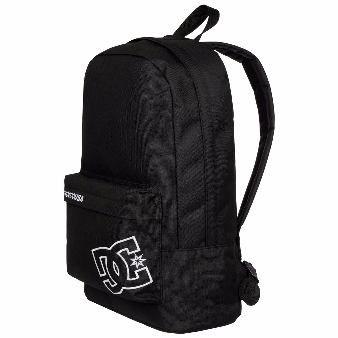 Sac à Dos Dc Shoes Binker