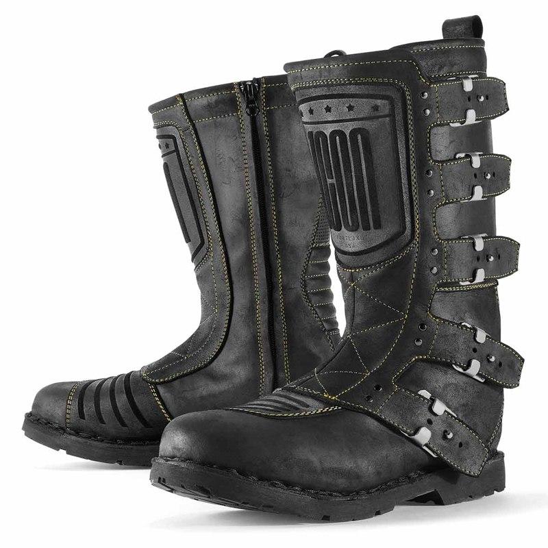 Pas De Bottes. 273 Passion De Chaussure Noire PnNrcH