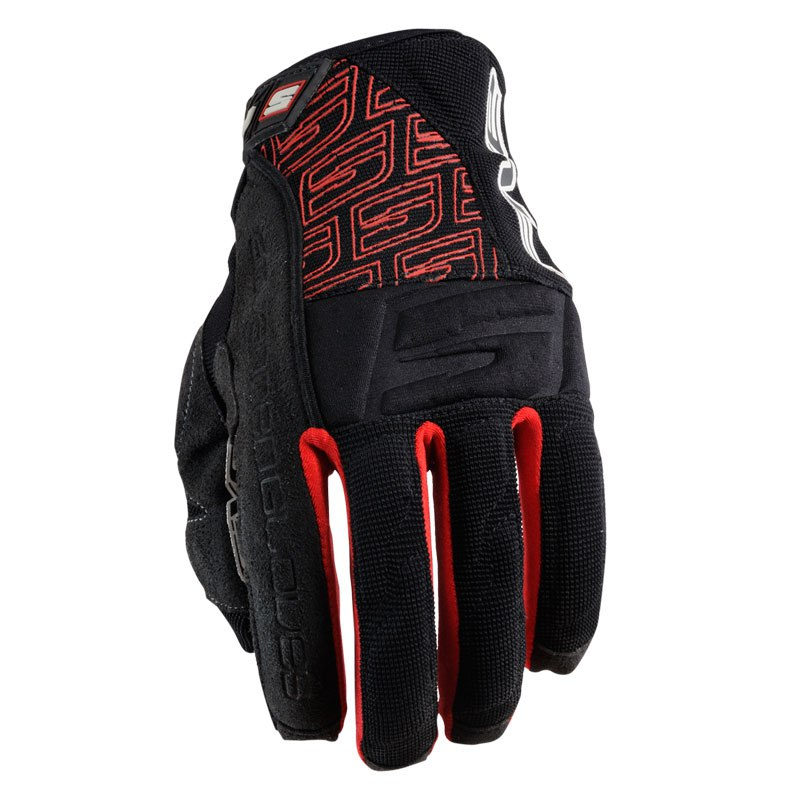 Gants Cross Five Enduro Quad Summer