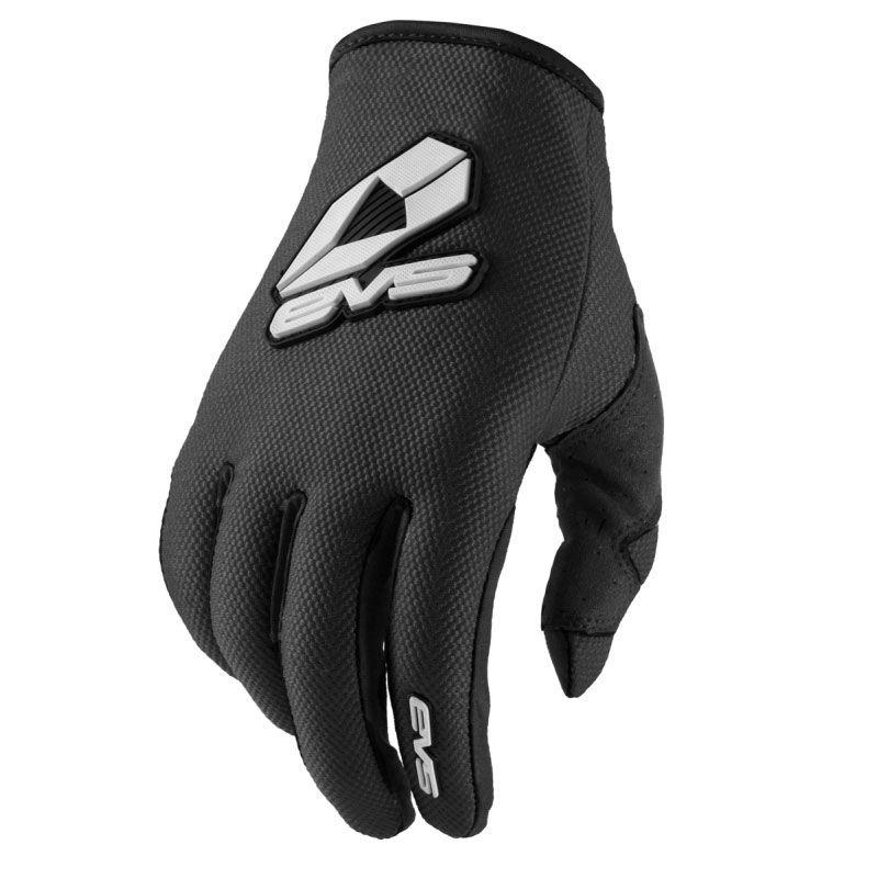 Gants Cross Evs Sport Black