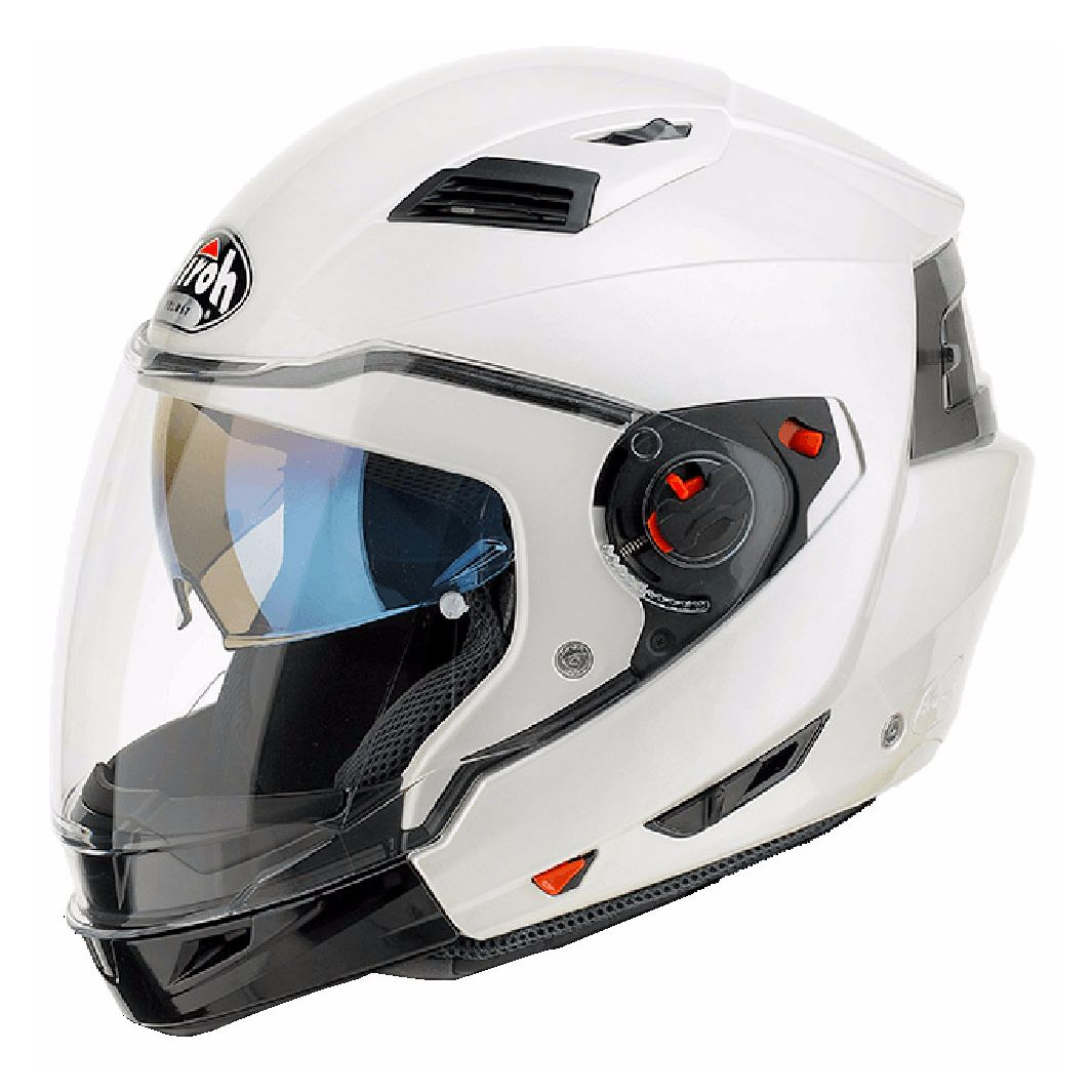 Casque Airoh EXECUTIVE - COLOR