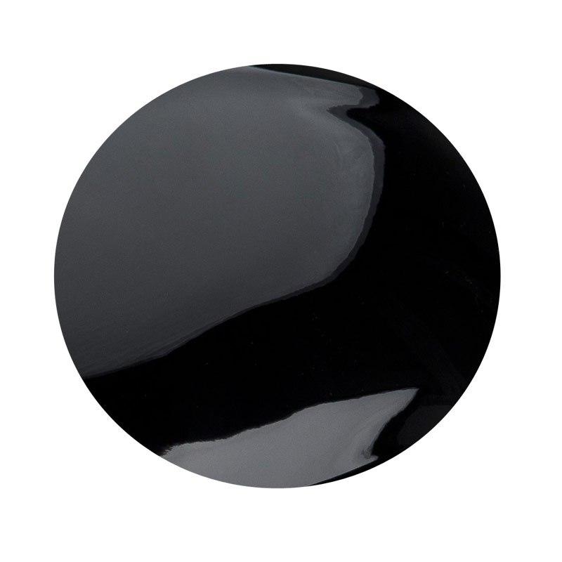 visieres iridium casque scorpion exo 1000. Black Bedroom Furniture Sets. Home Design Ideas