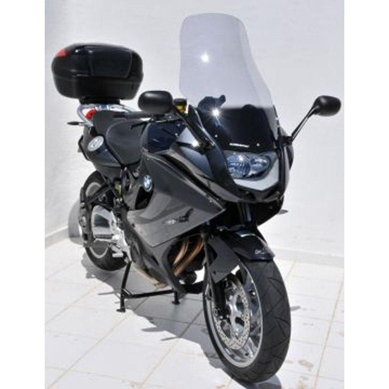 Bulle Ermax Haute Protection +20 Cm