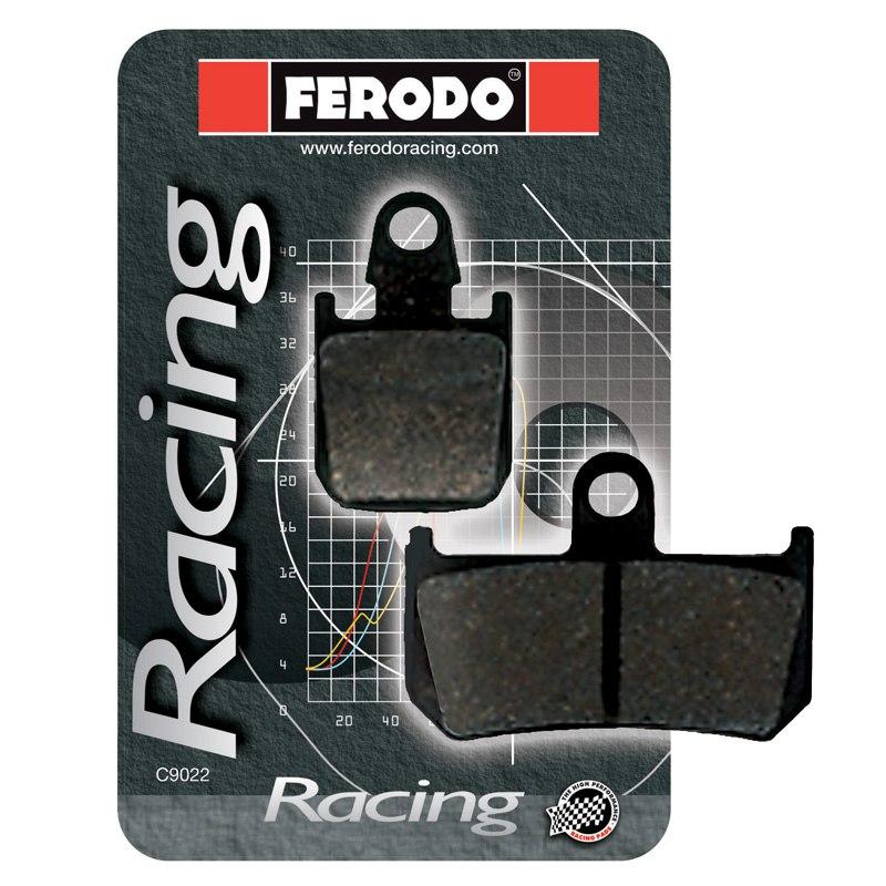 plaquettes de freins ferodo fdb2079cp1 type racing carbon avant avant gauche sp cial abs selon. Black Bedroom Furniture Sets. Home Design Ideas