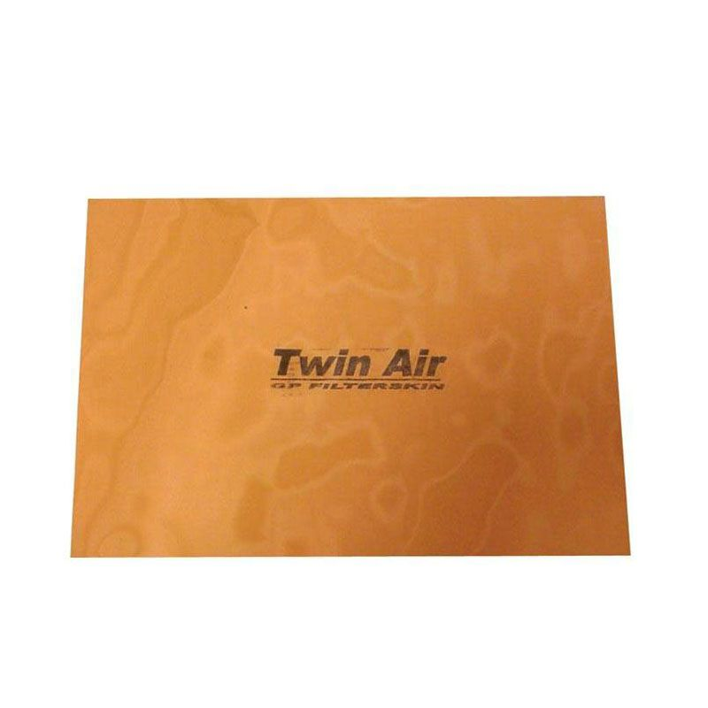 Filets De Protection Twin Air Sand-stop