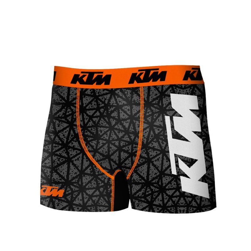 Boxer Freegun Ktm2 03