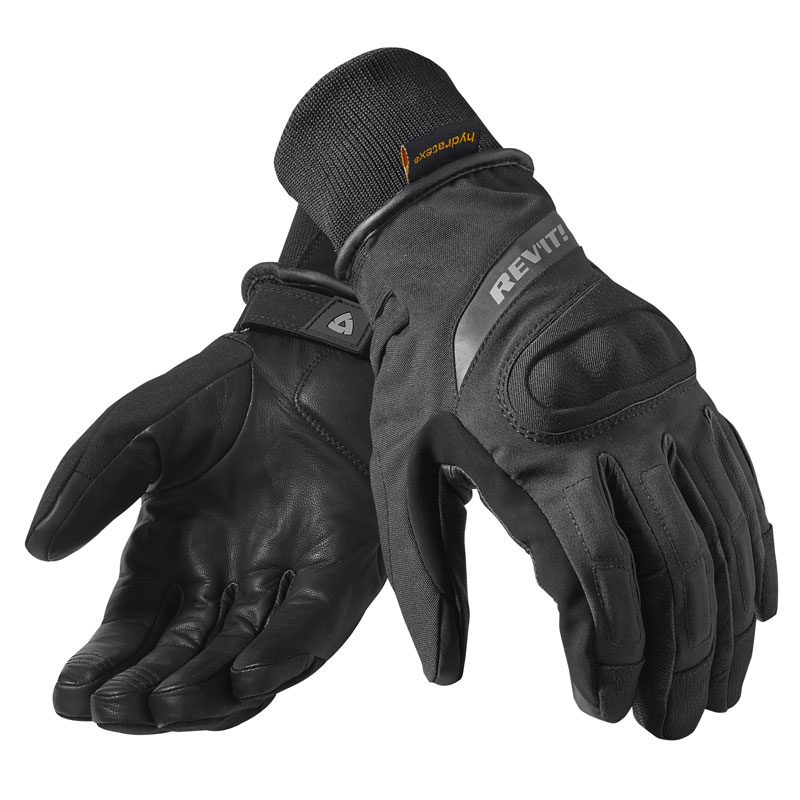 Gants Rev it HYDRA H2O