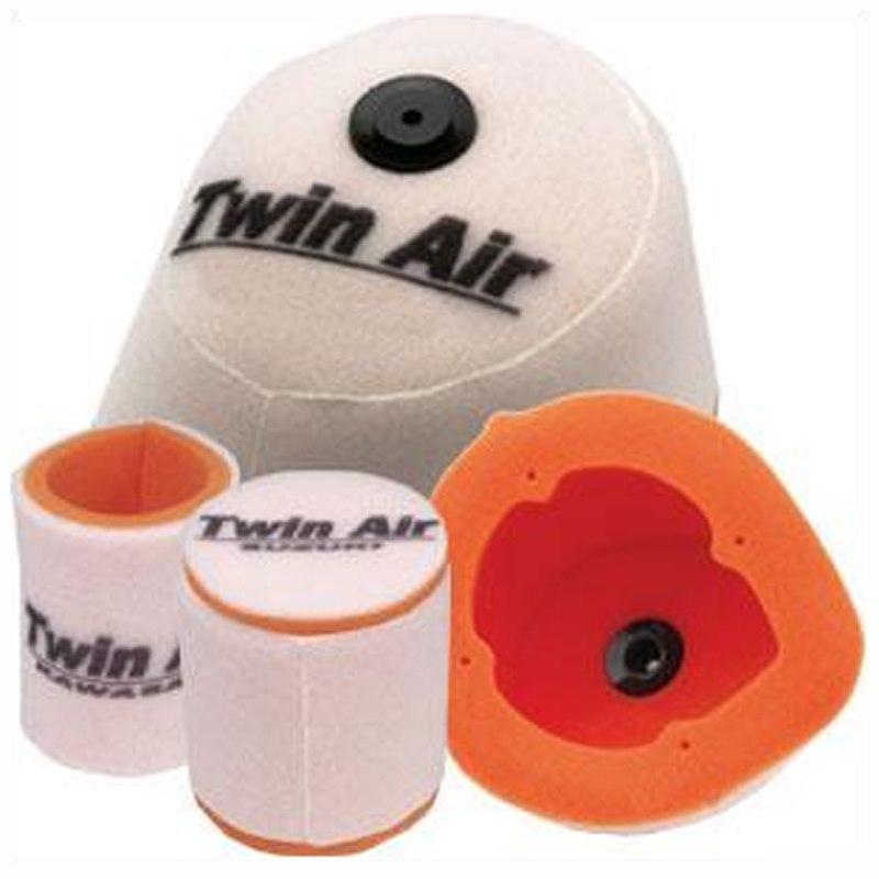 Filtre à air Twin air Tout terrain Racing